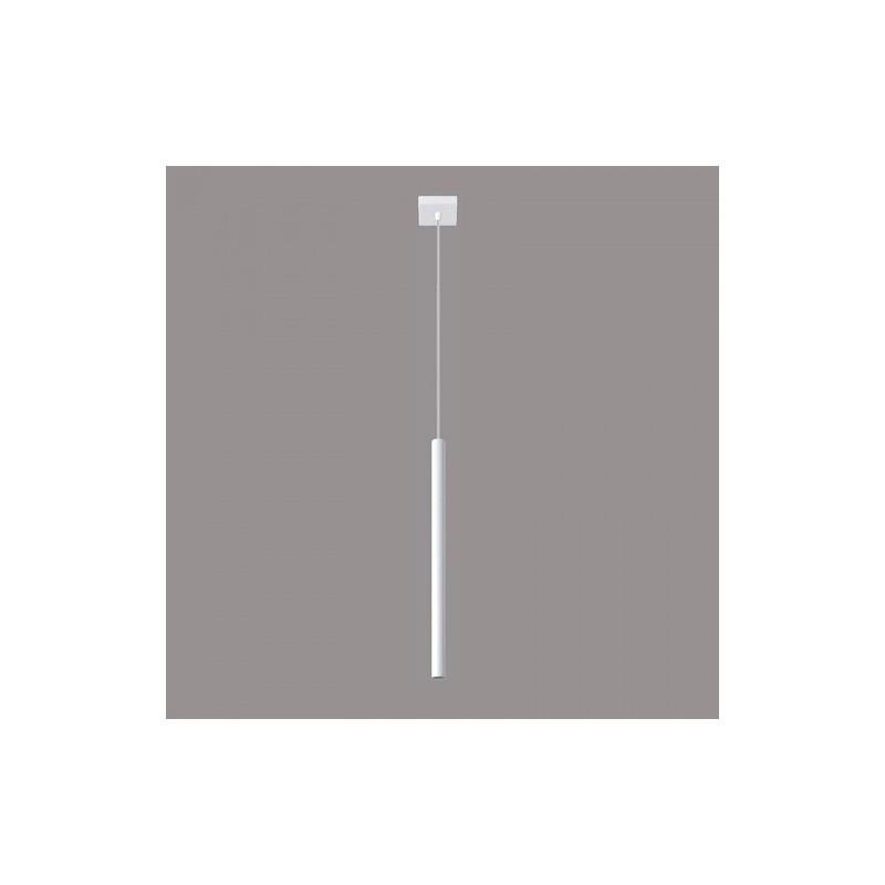 Подвесной светильник Sollux Pastelo SL.0465