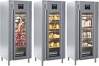 Холодильный шкаф Carboma Pro m700gn-1-g-mhc 0430