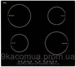 Индукционная плита BOMANN EBK 959 (Г)