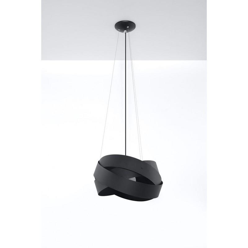 Подвесной светильник Sollux Mobius SL.0415