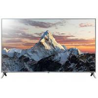 Телевизор LG 75UK6500, фото 1