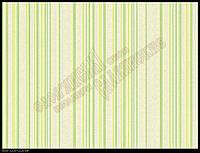 Обои Славянские Обои КФТБ виниловые на флизелиновой основе 10м*1,06 9В88 Салют 2 1208-04