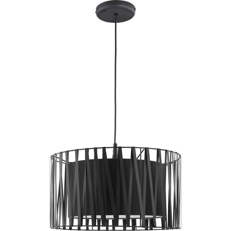Люстра TK Lighting Harmony 1654