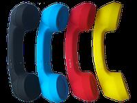 Bluetooth-гарнитура BT298