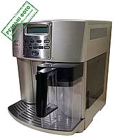 Кофемашина Delonghi Magnifica ESAM 3500, б/у