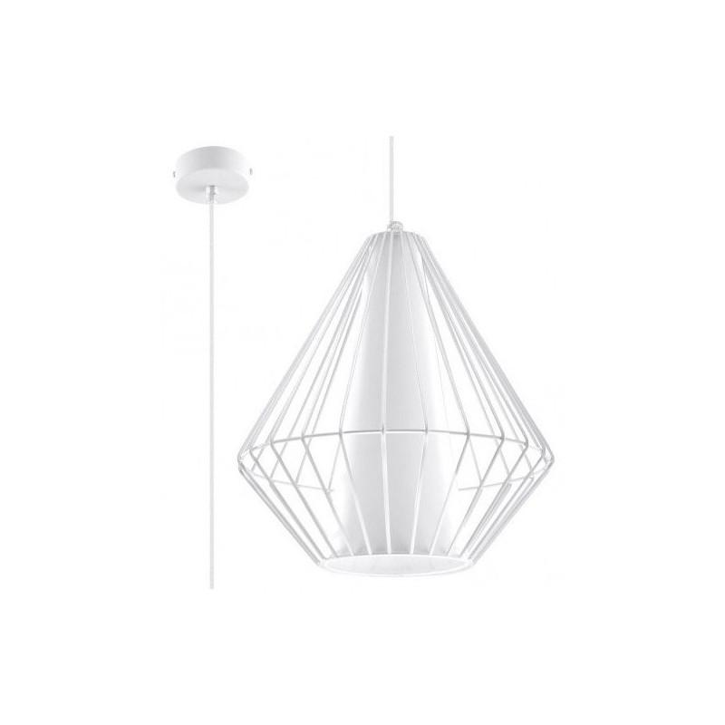 Подвесной светильник Sollux Demi SL.0297