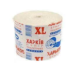 Туалетная бумага XL