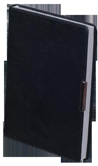 Ежедневник недатированный SALERNO А5 BM.2026