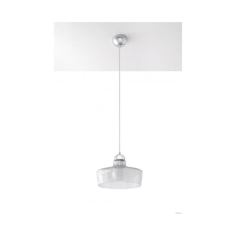 Подвесной светильник Sollux Rosalia SL.0244