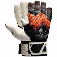 Вратарские перчатки Sells Goalkeeper Glove, Sells
