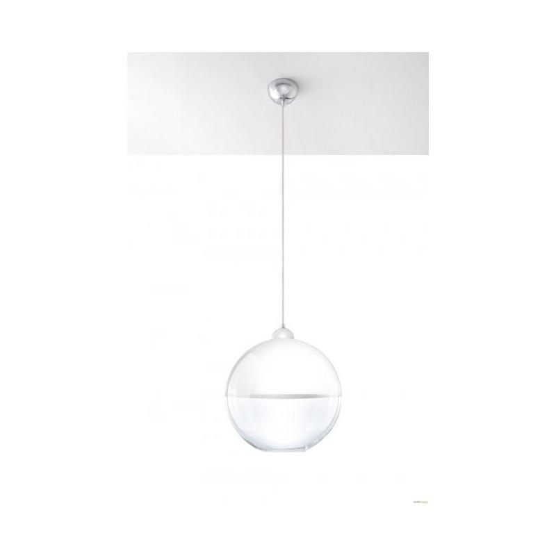 Подвесной светильник Sollux Gino SL.0269