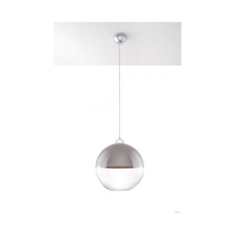Подвесной светильник Sollux Gino SL.0271