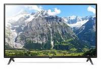 Телевизор LG 65UK6300, фото 1