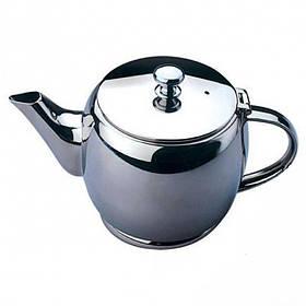 Заварочный чайник VINZER 69246 (1 л