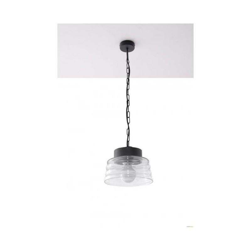 Подвесной светильник Sollux Marina SL.0241