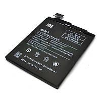 Аккумулятор для XIAOMI Redmi Note 3 (BM46)