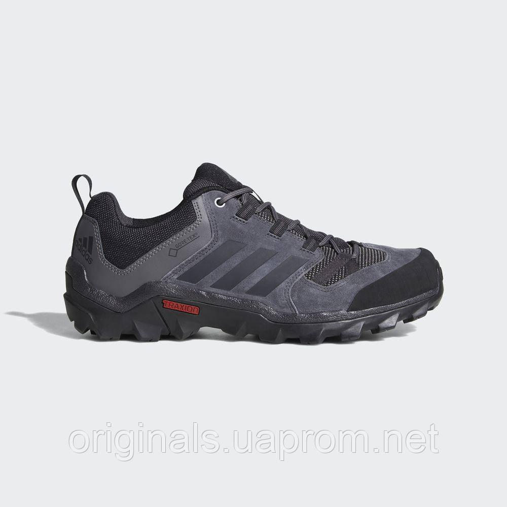 Мужские кроссовки Adidas Caprock GTX BB3997