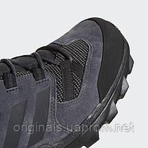 Мужские кроссовки Adidas Caprock GTX BB3997, фото 2