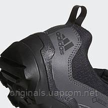 Мужские кроссовки Adidas Caprock GTX BB3997, фото 3
