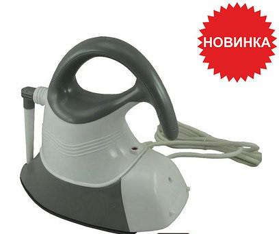 Пароочиститель Ironing Cleaner Machine FM-A18. - фото 1