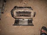 Корпус печки для Renault Megane 1, фото 3