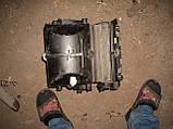 Корпус печки для Renault Megane 1, фото 4