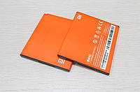 АКБ для XIAOMI Redmi Note 2 (BM45)