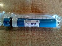 KeenSen NF-1812 НАНОФИЛЬТРАЦИОННАЯ мембрана 75g (подходит для бытового фильтра обратного осмоса)