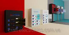 ELCHARGE Зарядная станция для мобильных телефонов и планшетов