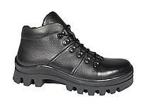 Материал для обуви Львів-Пласт в Украине. Сравнить цены 361ce3215895e