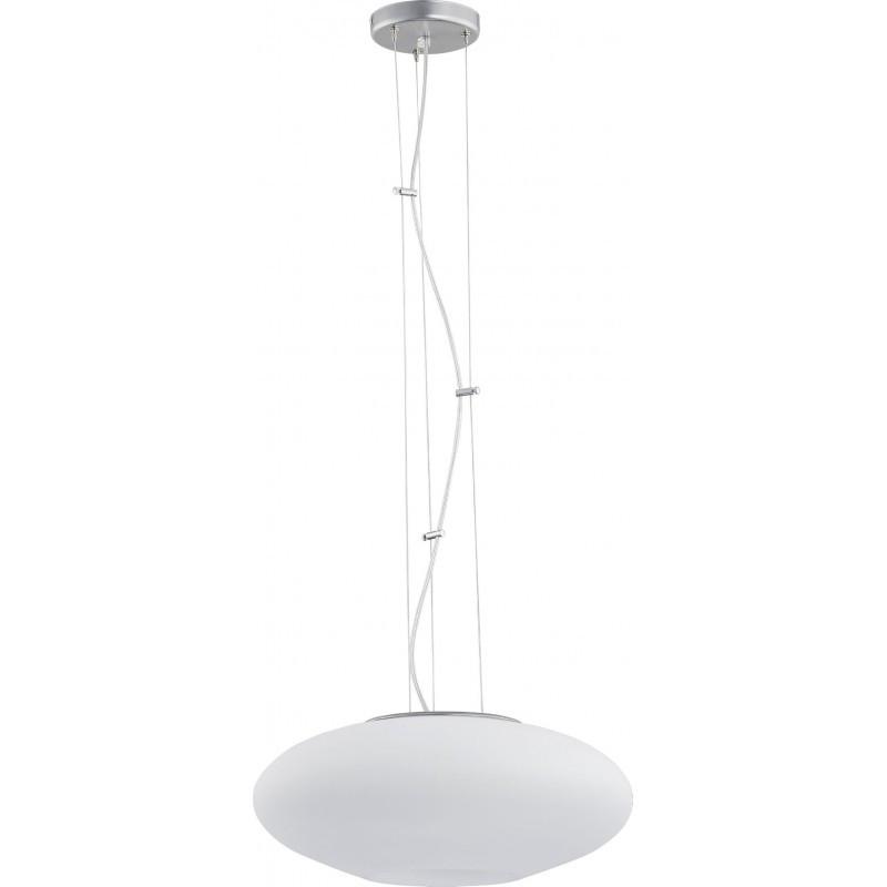 Подвесной светильник TK Lighting Gala Led 893