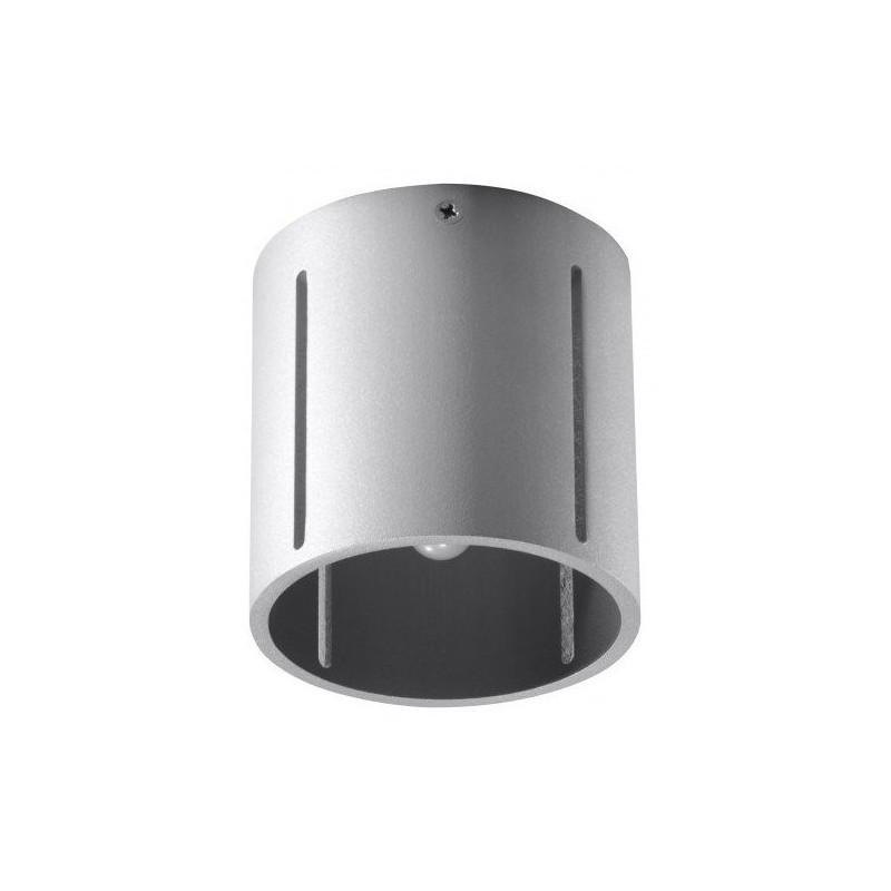 Потолочный светильник Sollux Inez SL.0357
