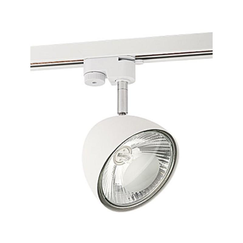 Светильник потолочный Nowodvorski PROFILE VESPA 9323