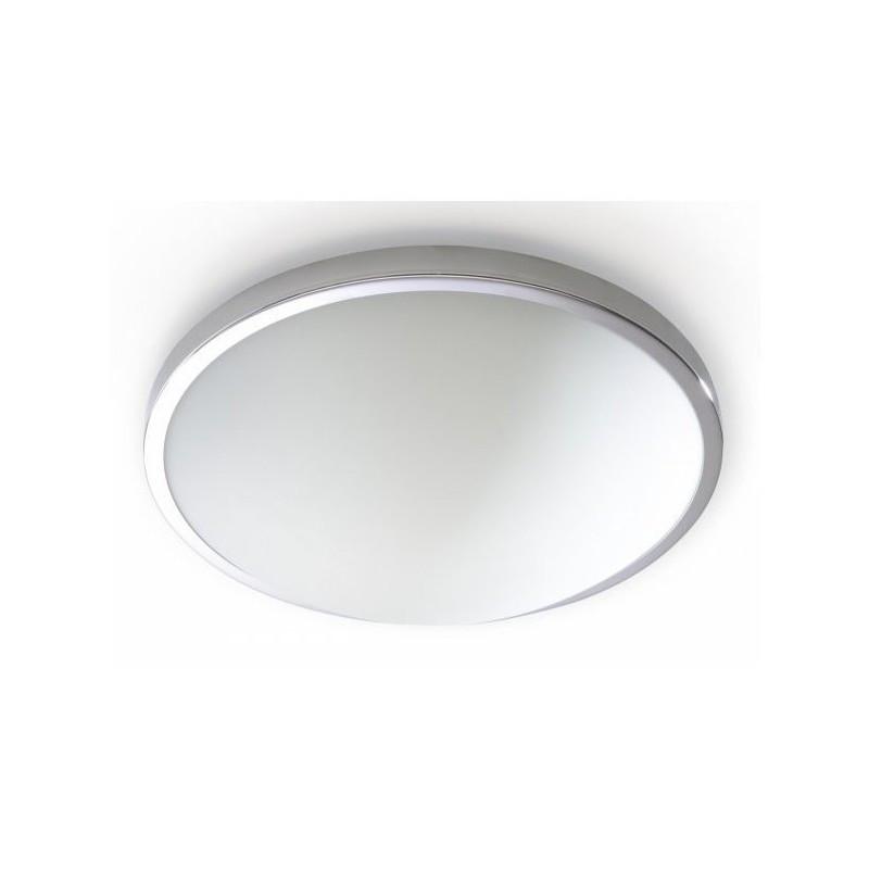 Потолочный светильник Sollux Solar SL.0036