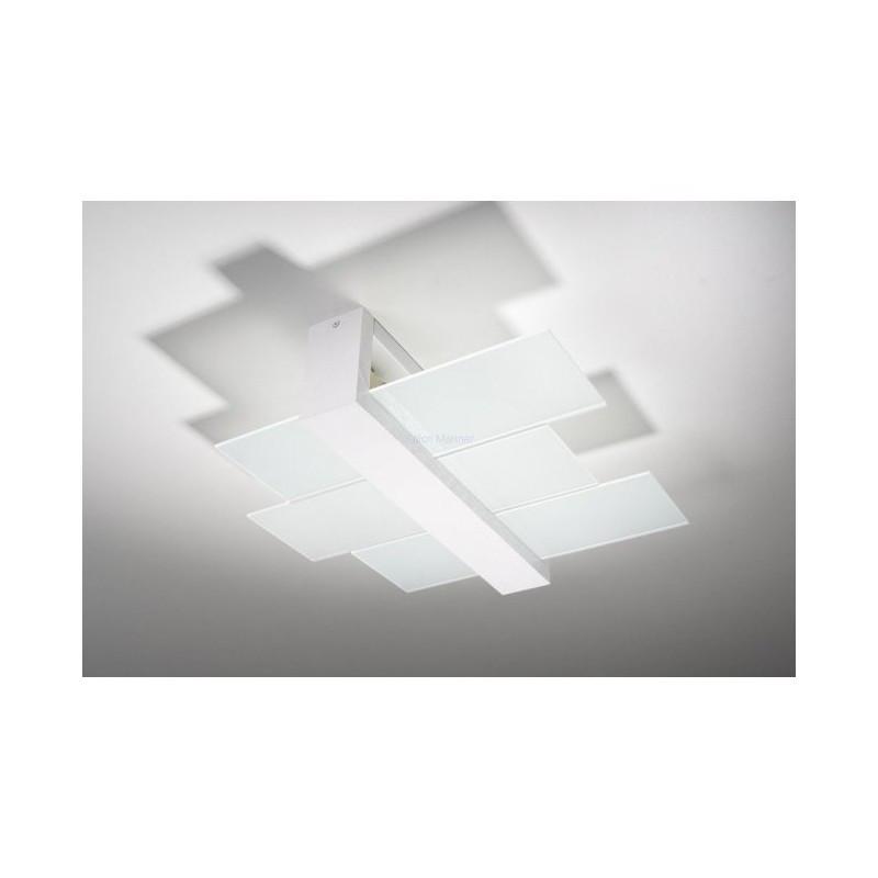 Потолочный светильник Sollux Feniks SL.0078