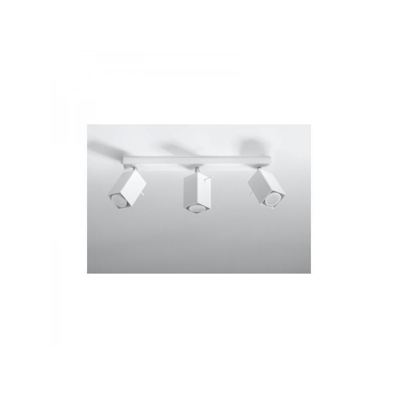 Потолочный светильник Sollux Merida SL.0097