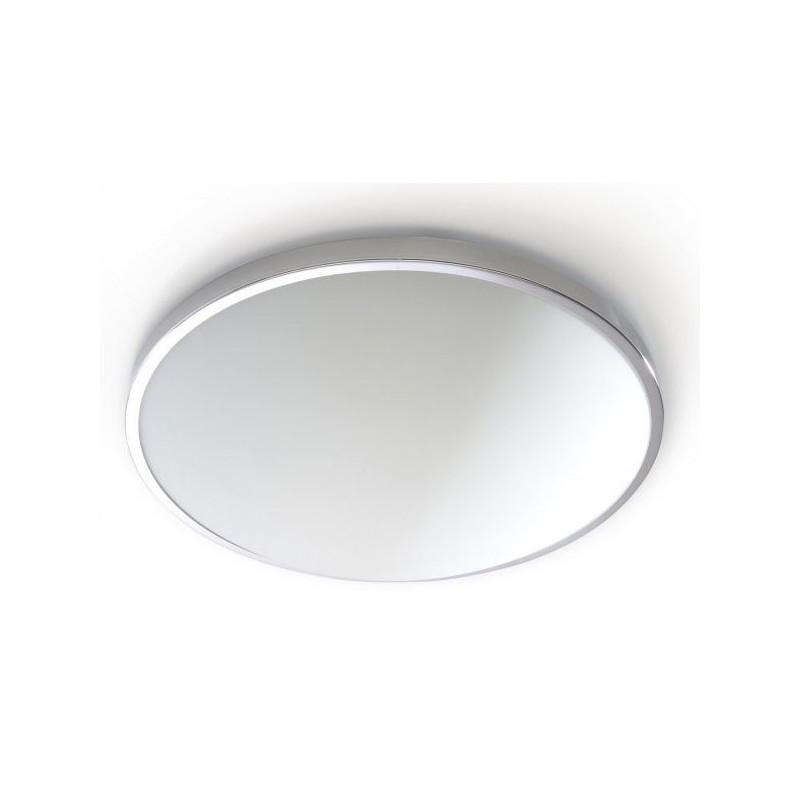 Потолочный светильник Sollux Solar SL.0037