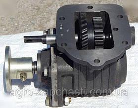 КОМ 3309,3308,4301 кардан +пневмовключение-асенизатор, бензовоз