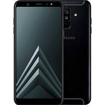 Samsung Galaxy A6 Plus 2018 A605