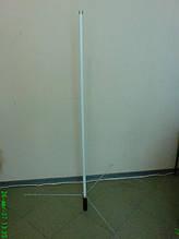 Антена ELGR-5/8-2M 140-150 МГц