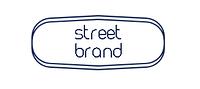 Street Brand