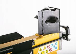 Клин для дровокола Higher на 5,5 т и 6,5 т, фото 2