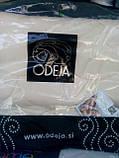 Хлопковое одеяло - Odeja Bamboo Light (Словения), фото 3