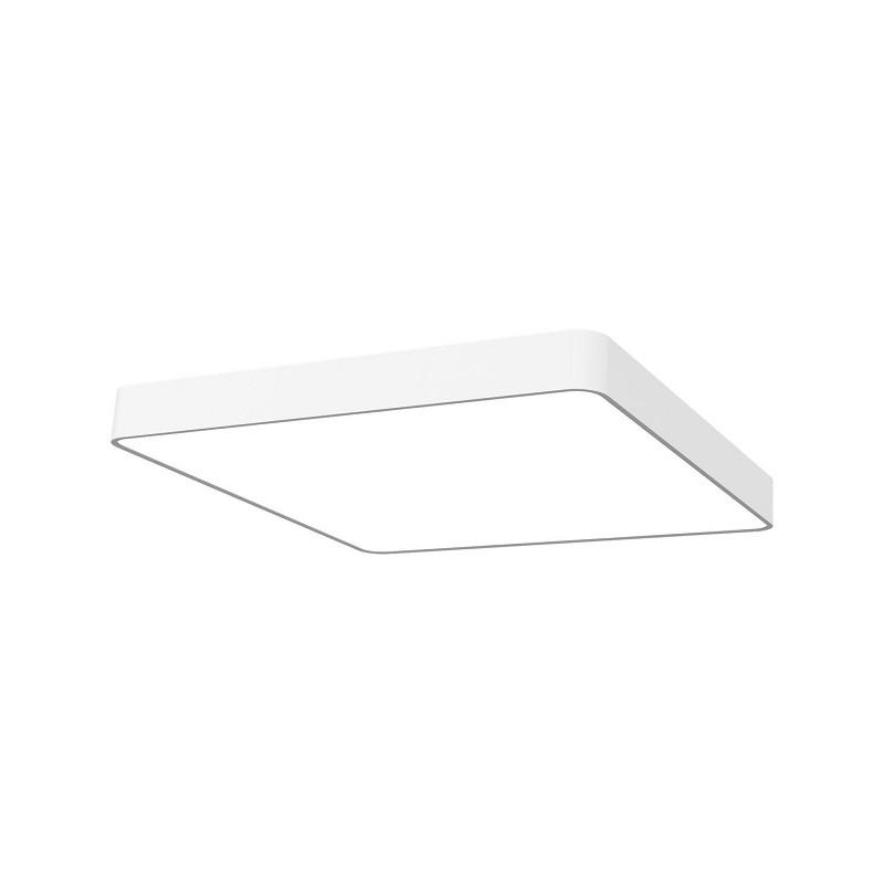 Светильник потолочный Nowodvorski SOFT LED 9530