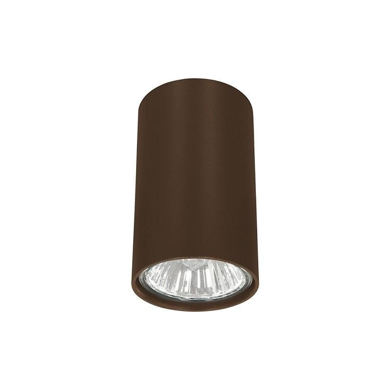 Светильник точечный Nowodvorski EYE 5258