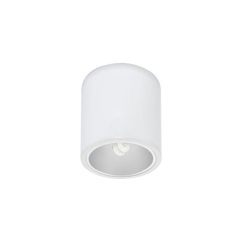 Светильник точечный Nowodvorski DOWNLIGHT 4866