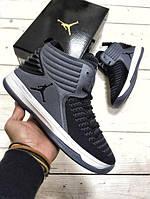 41e5a5bbce15 Баскетбольные Кроссовки Nike Jordan — Купить Недорого у Проверенных ...