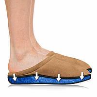 Тапочки Comfort Gel Размер S, фото 1
