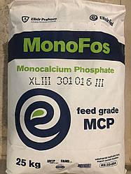 Монокальцийфосфат кормовой