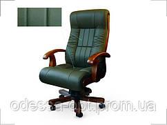 Кресло руководителя элит